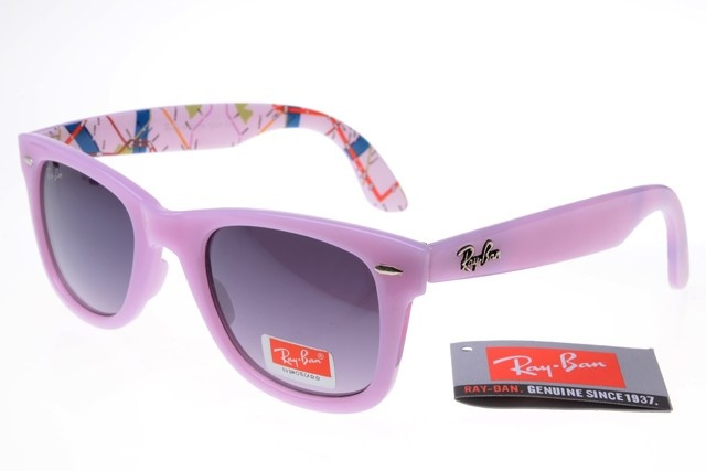 color ray bans , Ray Ban Wayfarer Sunglasses RB2140 Frame:Rare Prints RB003  US$12.95