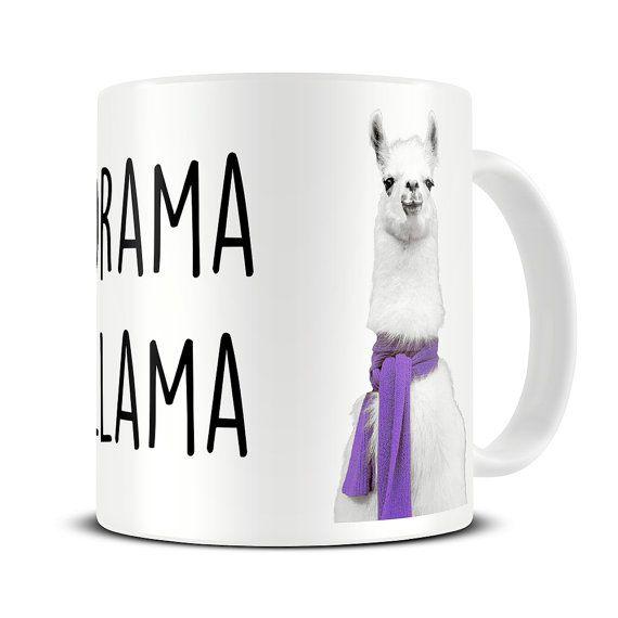 Best 25 Baby Llama Ideas On Pinterest: 25+ Best Ideas About Llama Gifts On Pinterest