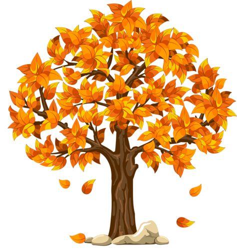 ●••°‿✿⁀Autumn‿✿⁀°••●