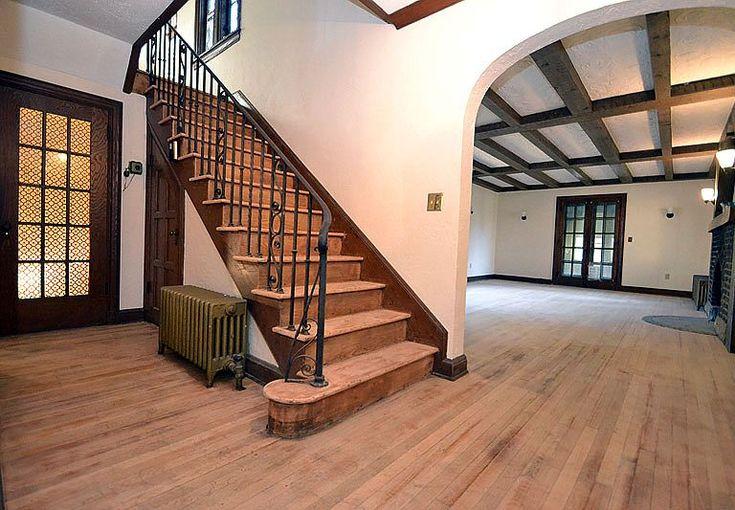 621 Belvidere Ave Plainfield, NJ, 07062 - Apartments for ...