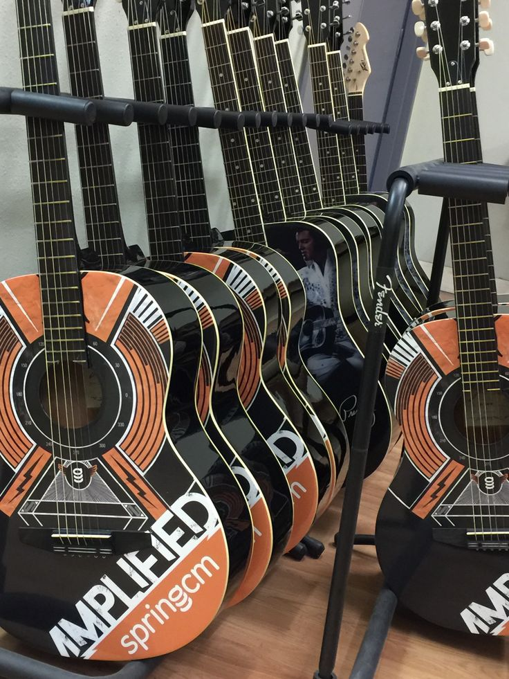 418 best custom wrapped branded promotional guitar awards by brand o 39 guitar company images on. Black Bedroom Furniture Sets. Home Design Ideas