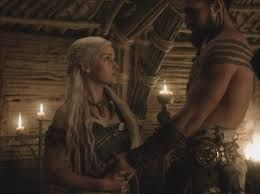10+ images about Drogo...