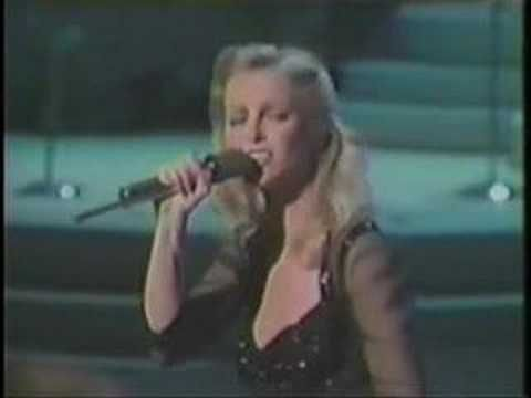 Cheryl Ladd Performs Live! (1979 Special)