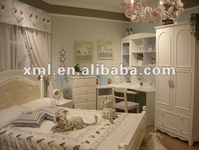cream bedroom furniture sets #cream, #bedroom