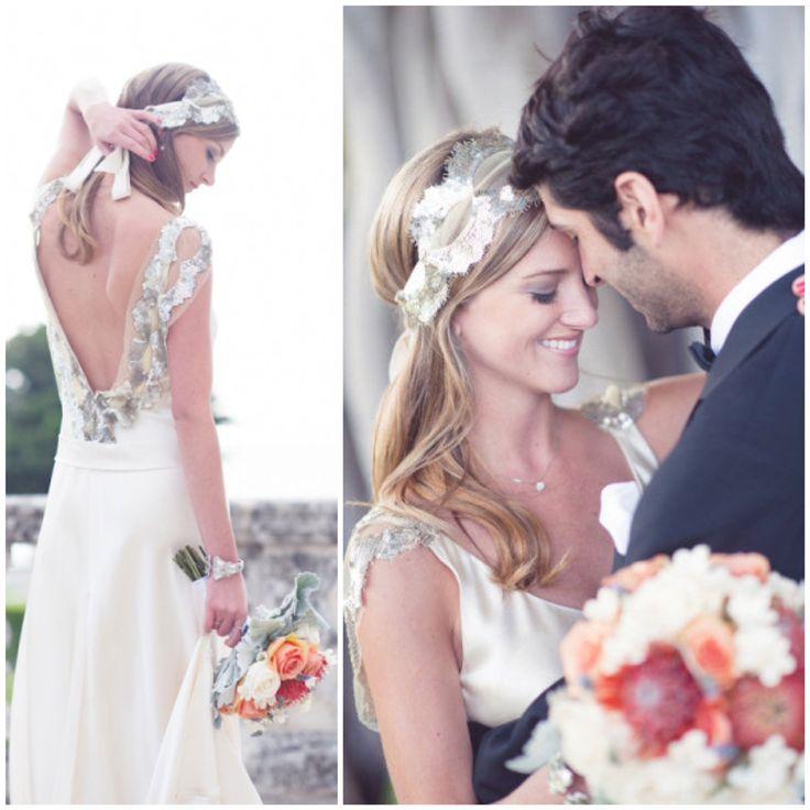 roaring-twenties-style-me-pretty-wedding-dress-details-hair-headpiece.jpg 1,280×1,280 pixels