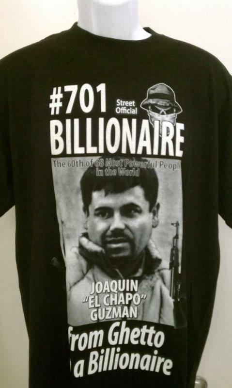 30 best el chapo guzman images on pinterest t shirt tee for Chapo guzman shirt brand