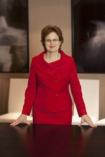 Frances-Adamson-Secretary-DFAT