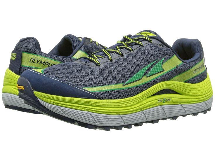 Shopping 151410 Nike Air Max Ltd II Men Black Green Shoes