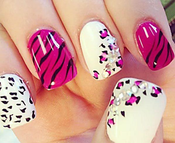 Nail Ideas   Diy Nails   Nail Designs   Nail Art