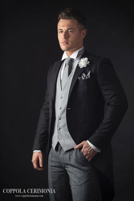 Wedding TUXEDOS for 2014 groom