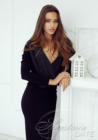 Gorgeous pictures: Olena from Kiev, dating, exciting companionship, Russian woman