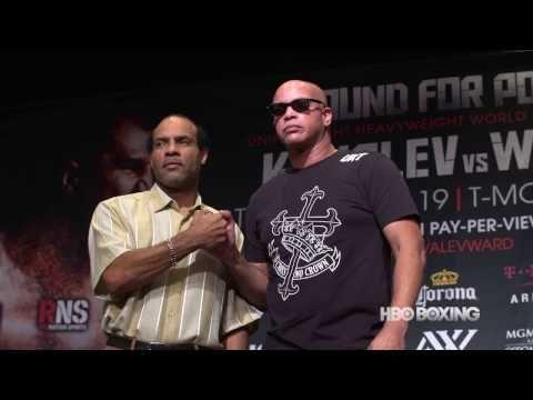 Foley's Brain Shuts Down! Smackdown 900! | Who War It Better