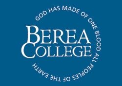 Berea is my dream college. I absolutely love their beliefs on education and how they choose to run their school. I believe that if all colleges would be like Berea then we as a society would see more college graduates as opposed to college dropouts. Berea has options for me that I didn't even know existed, someone in my financial situation simply can't afford college.