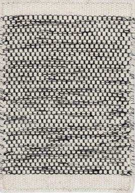 Asko Mixed 140X200 cm Handvävd matta | Linie Design | Länna Möbler | Handla online