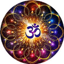 Mandala - Simbología Sagrada 111