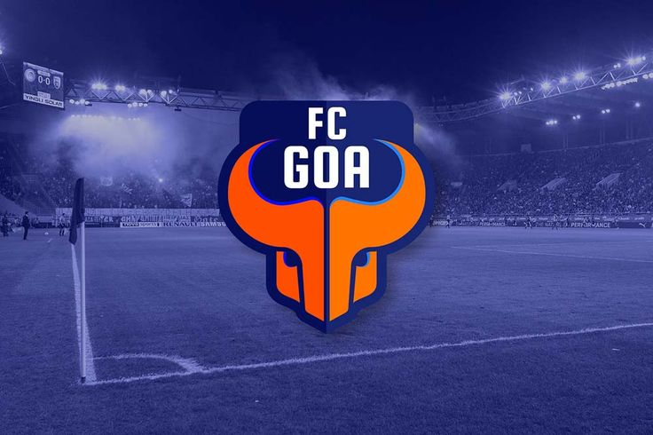 Football Club Goa is an Indian Super League football franchise in Goa that began to play in 2014 during the inaugural season of the Indian Super League.