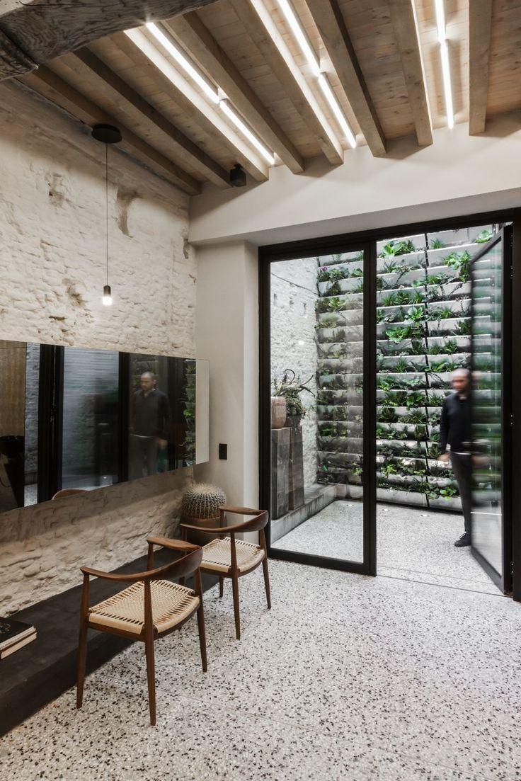 Best 25+ Salon interior design ideas on Pinterest