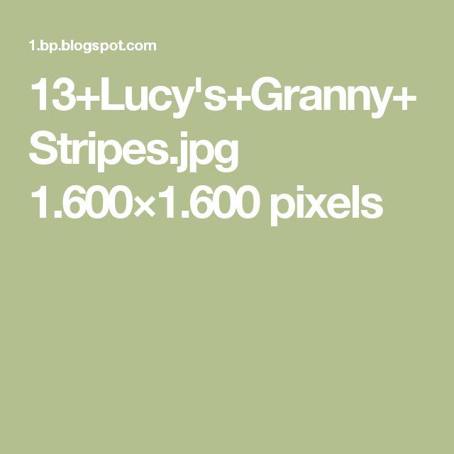 9 besten Dekentje haken Bilder auf Pinterest | Basteln, Strickware ...