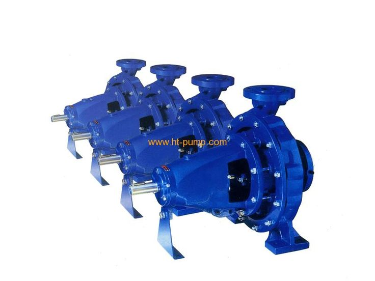 35 Best General Purpose Surface Pumps Images On Pinterest Purpose Surface And Flow