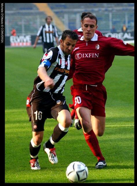 Juventus, de trots van Turijn