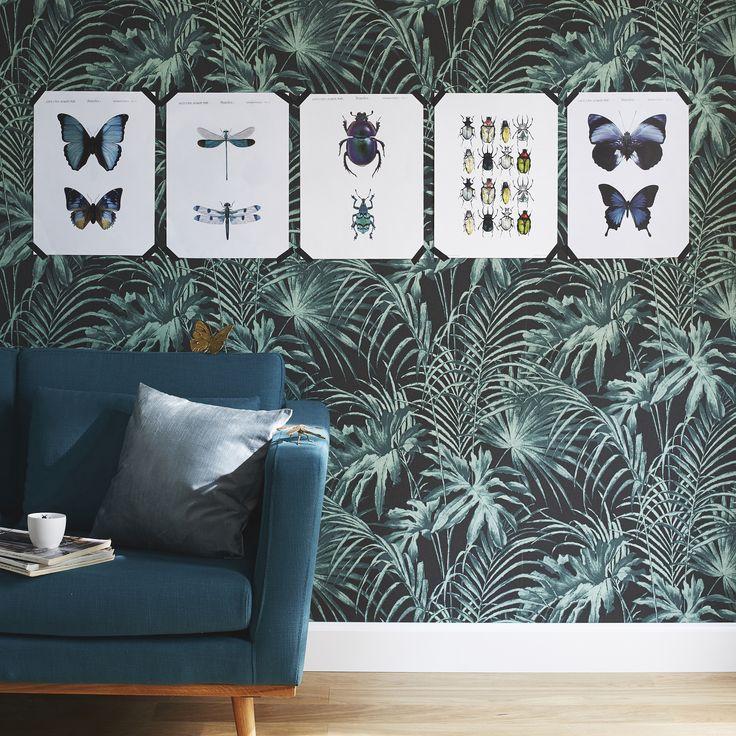 free les meilleures images du tableau les murs sur. Black Bedroom Furniture Sets. Home Design Ideas