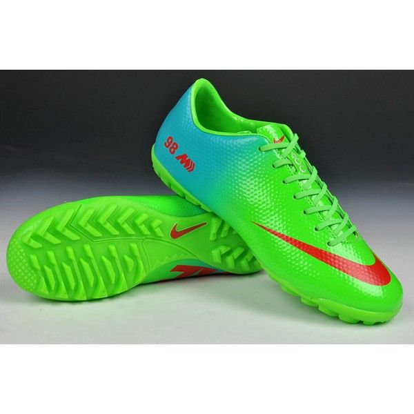cristiano ronaldo nike soccer shoes on sale   OFF66% Discounts be80bcbd7181
