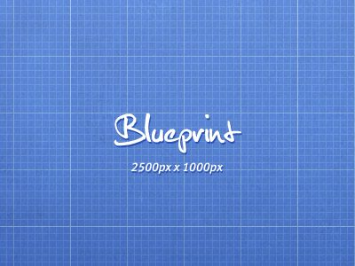 42 best Blueprint images on Pinterest Billboard, Graphics and - fresh blueprint party band