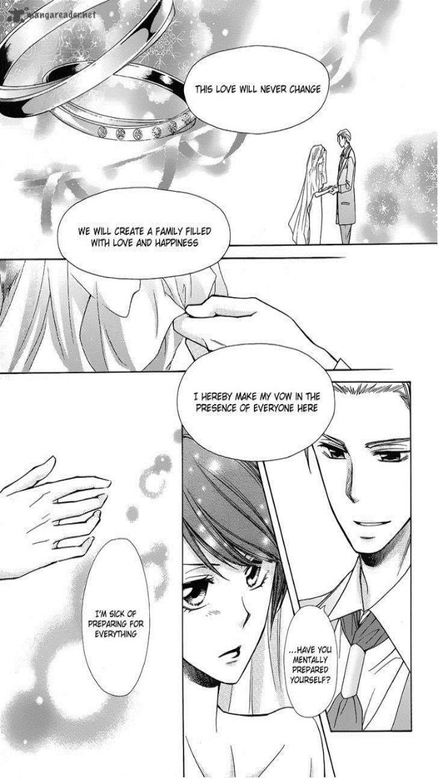 Kaichou wa maid sama Maid sama manga, Maid sama, Maid