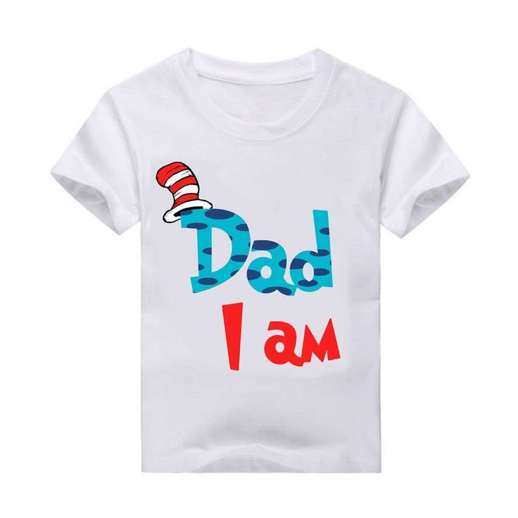 I am T-shirt. Any number can be designed Toddler Size chart youth size chart adult size chart see our matching shirts: