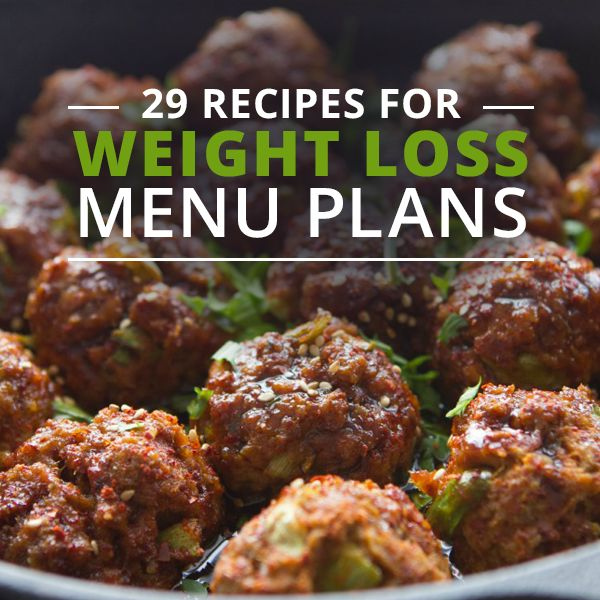 21 Clean Eating Recipes for Weight Loss Menu Plans #cleaneatingrecipes #weightloss #menuplanning