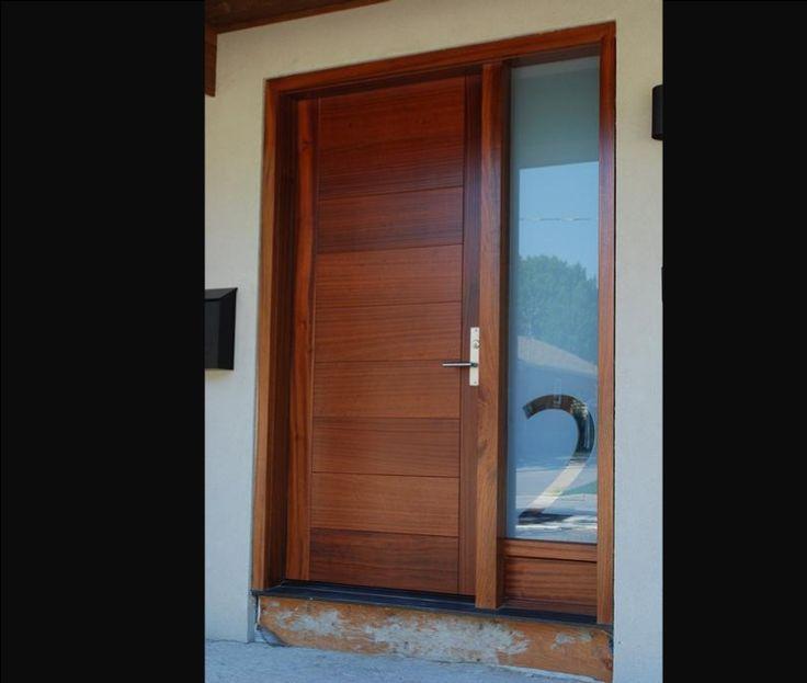 34 best front doors I like images on Pinterest | Entrance doors ...
