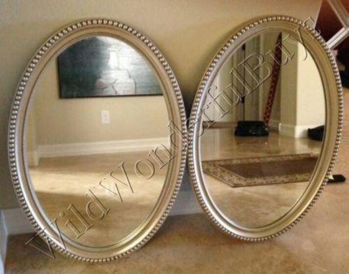 12 best Bathroom Mirrors images on Pinterest Bathroom mirrors