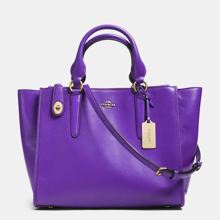 cheap Coach bags,cheap Coach purse, Coach Handbags and Purses Outlet   Coach  Handbags - Coach Sunglasses Coach Purses Outlet Coach New Arrivals Coach  Poppy ... c0bf308303