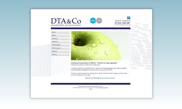 DTA & Co