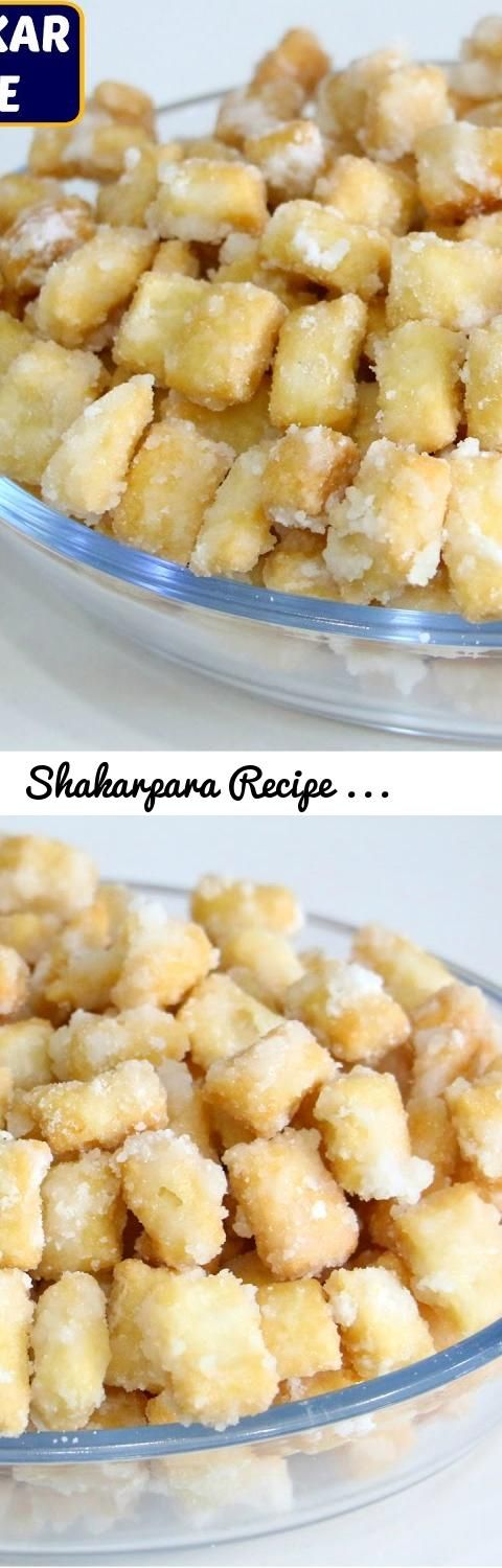 The 25 best snacks recipes in hindi ideas on pinterest veg tags shankarpali shakarpara recipe by shakarpara recipe in hindi gujarati shakarpara recipe shakarpara recipe in urdu shankarpali recipe forumfinder Image collections
