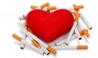 Los beneficios del no fumar - Los beneficios del no fumar son muy superiores al placer que una persona siente fumando frecuentemente.    Sin embargo, todos sabemos que fumar es una adicción. Por ese motivo, la mayoría de la gente falla la primera vez que intenta dejar de fumar. Ve ahora los principales Beneficios Del No Fumar en nuestra página: http://saludtotal.net/los-beneficios-del-no-fumar