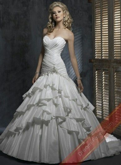 wedding dress wedding dress wedding dresses wedding dresses