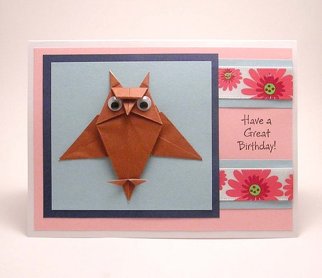Images about origami birthday ideas for dexter s