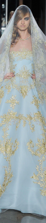 1787 best wedding dresses images on Pinterest | Wedding frocks ...