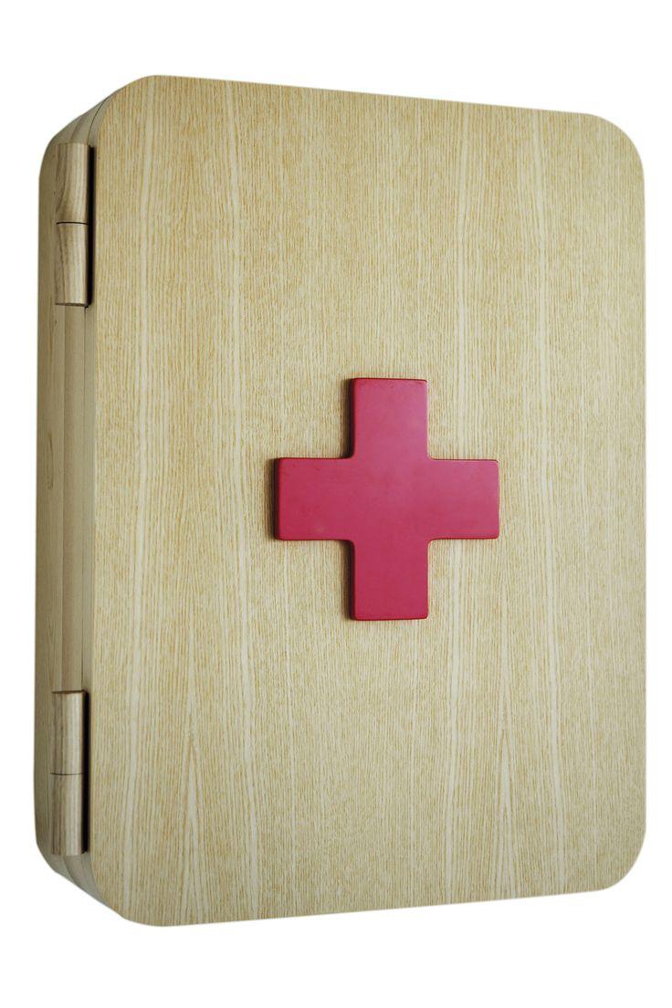 Jules Medicine Cabinet By Sanijura  (Please Follow (2) Design Modern