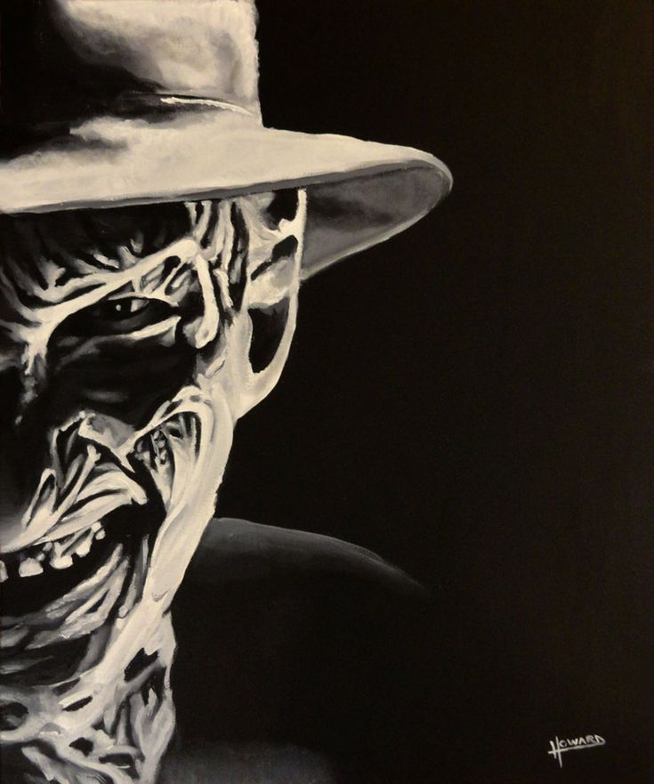 freddy krueger | son_of_100_maniacs___freddy_krueger_by_lee_howard_art-d66vfv2.jpg