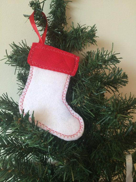 Christmas Decoration  Home Decor  Christmas by MarianaPandi