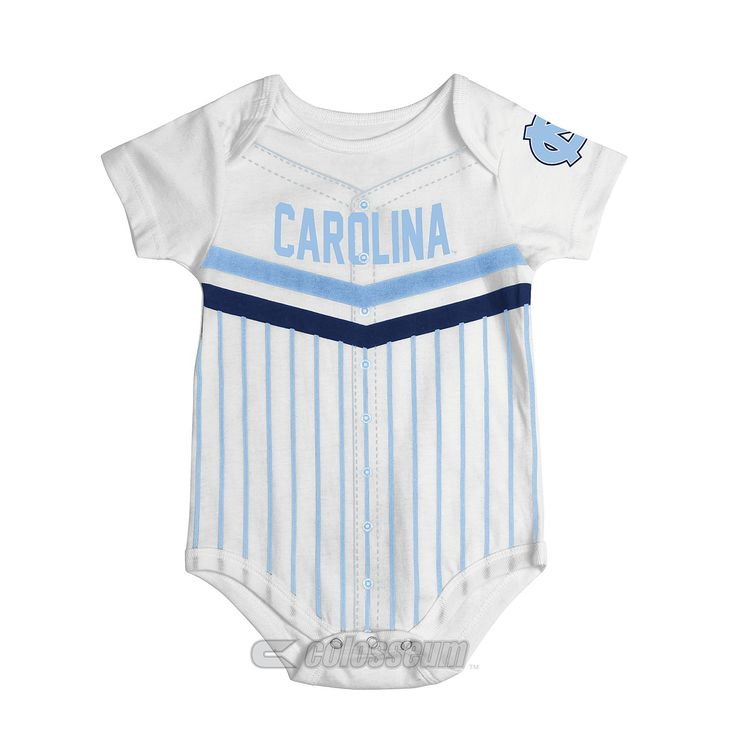 41 best UNC Baby & Infant Gear images on Pinterest | Tar ...