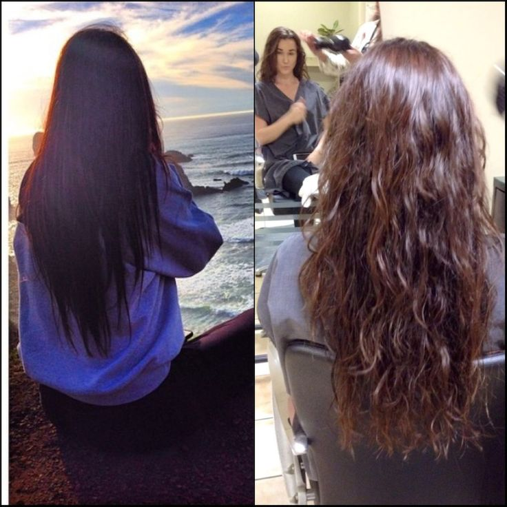 1000  images about Arrojo American Wave on Pinterest  Wave systems, Curls and Hair photo