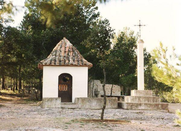 MONT-ROIG DEL CAMP I MIAMI PLATJA