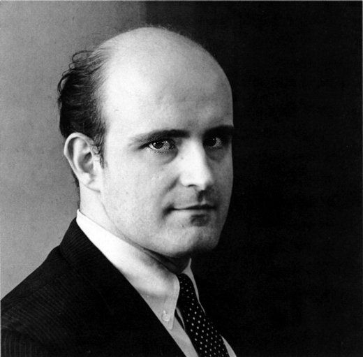 peter boyle heart attack
