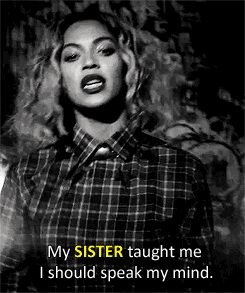 Beyonce - Flawless Music Video