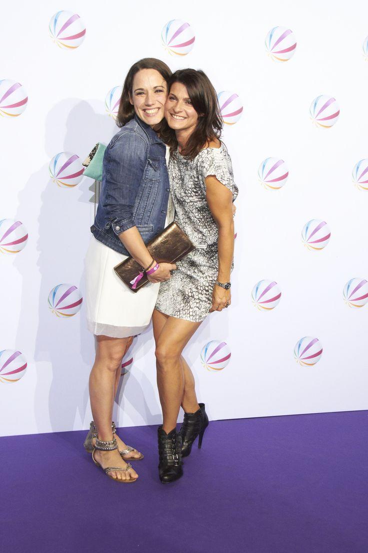 Marlene Lufen & Simone Panteleit | Marlene Lufen ...