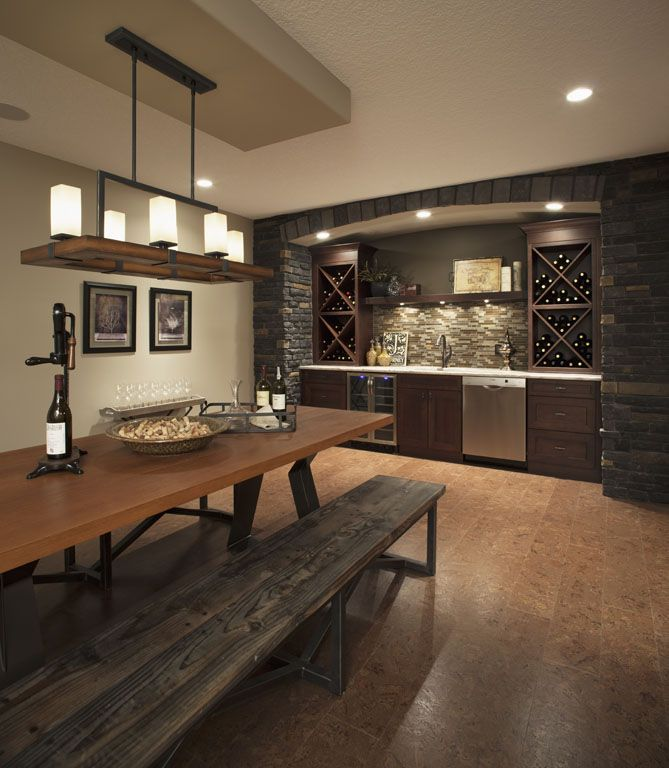 Best 25+ Home Wine Bar Ideas Only On Pinterest | Bars For Home, Wet Bars  And Wet Bar Basement