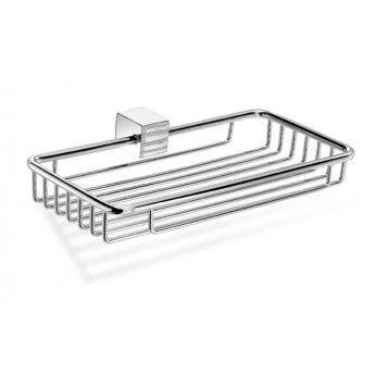Bathroom shower storage Basket for bathroom accessory BEST A3-15703